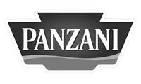 panzani logo