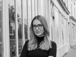 Tereza Mazurova