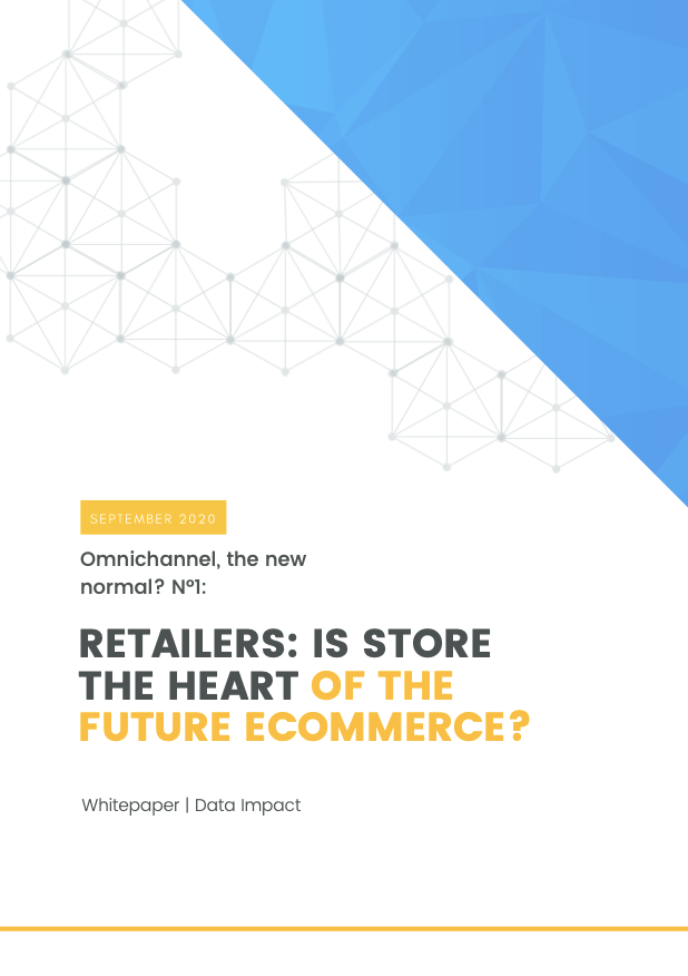 Whitepaper omnichannel, the new normal of grocery ecommerce data impact covid-19