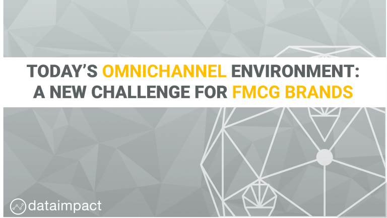 omnichannel challenge fmcg blog data impact