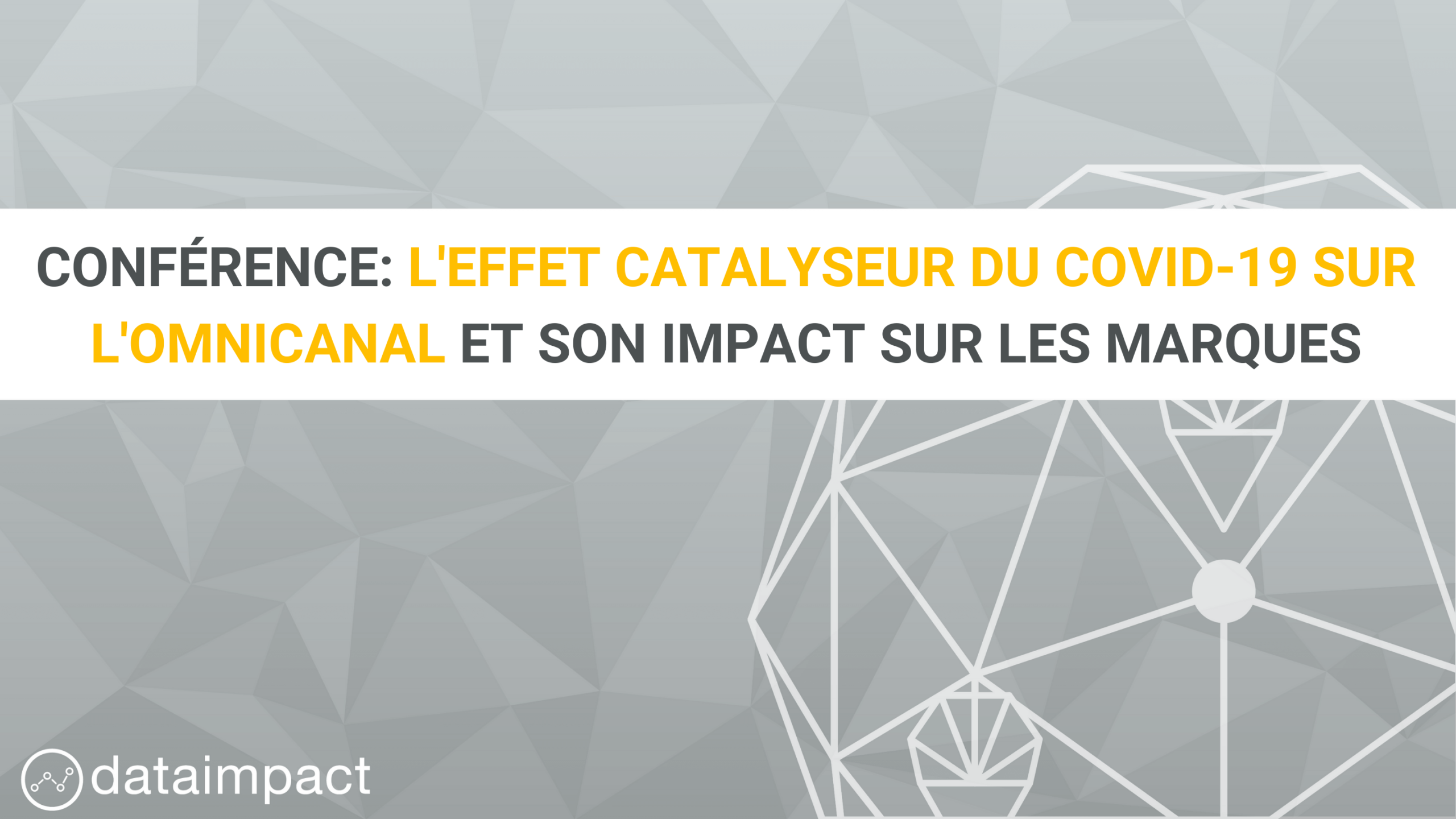 conférence effect catalyseur covid-19 omnicanal institut du commerce