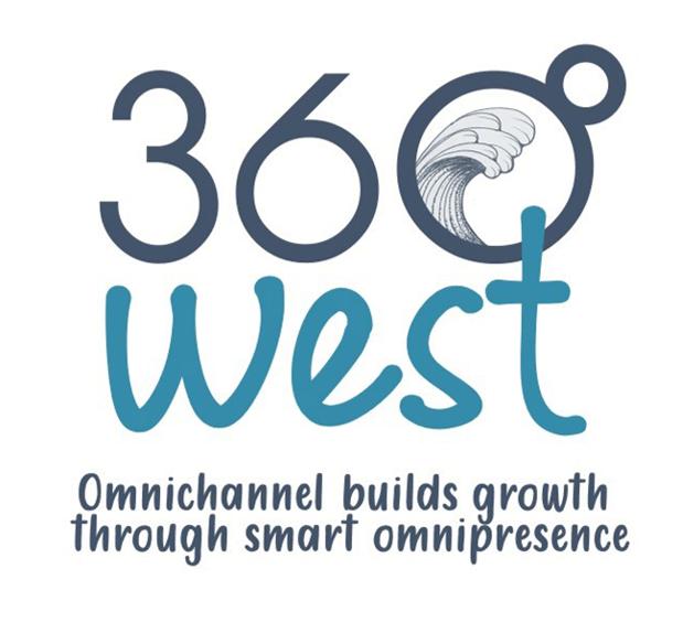 360WEST omnichannel performance