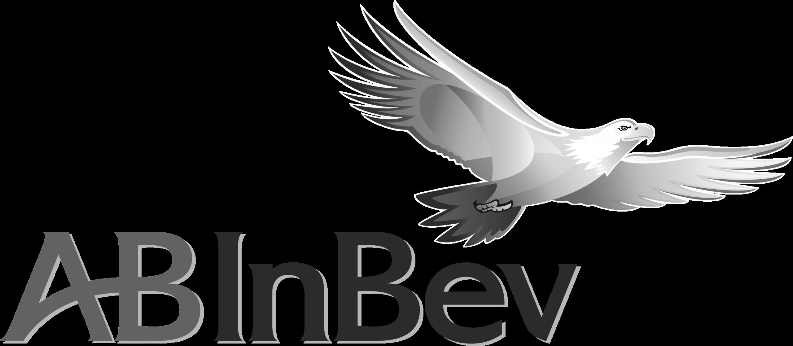 ABInBev Logo HQ