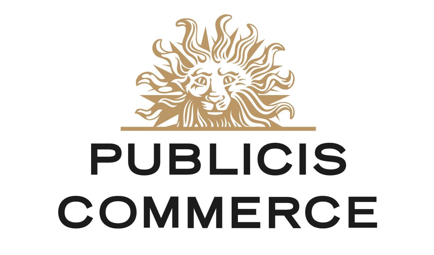 Publicis Commerce omnichannel performance