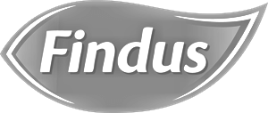 Findus Logo HQ.com