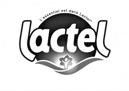 Lactel Logo HQ