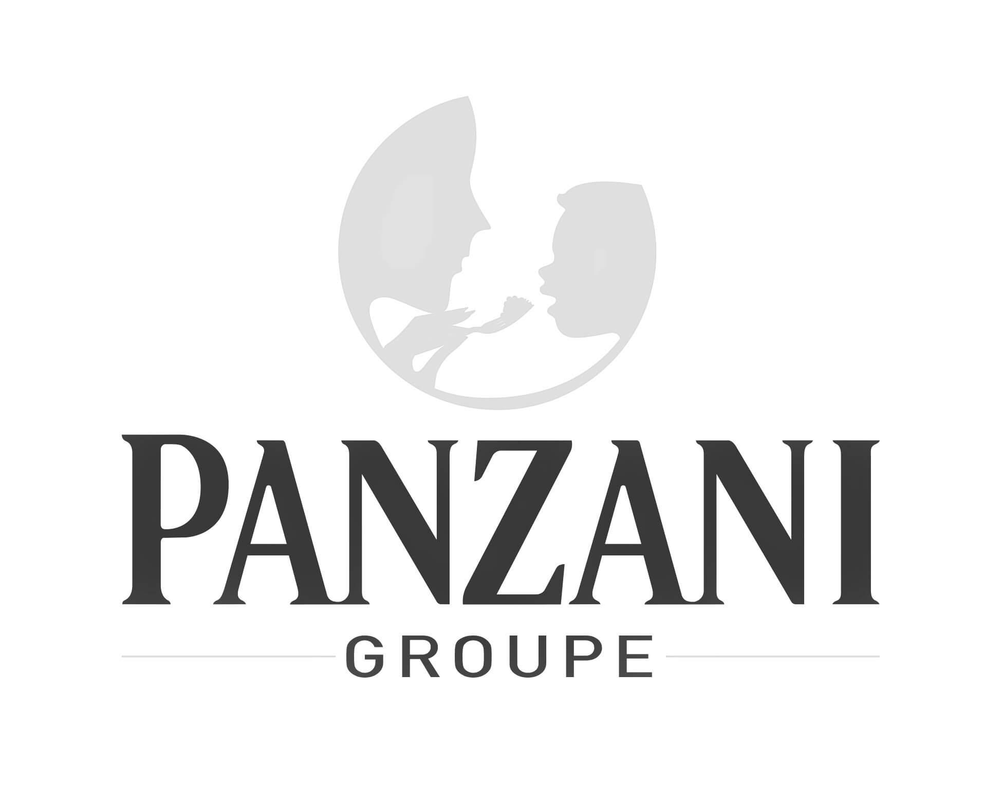 Panzani Logo HQ