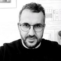 Salim Bachatene