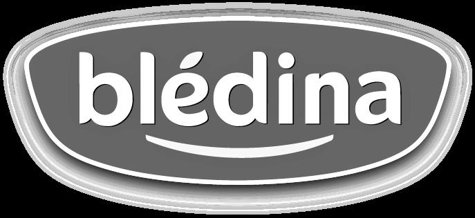 bledina logo HQ