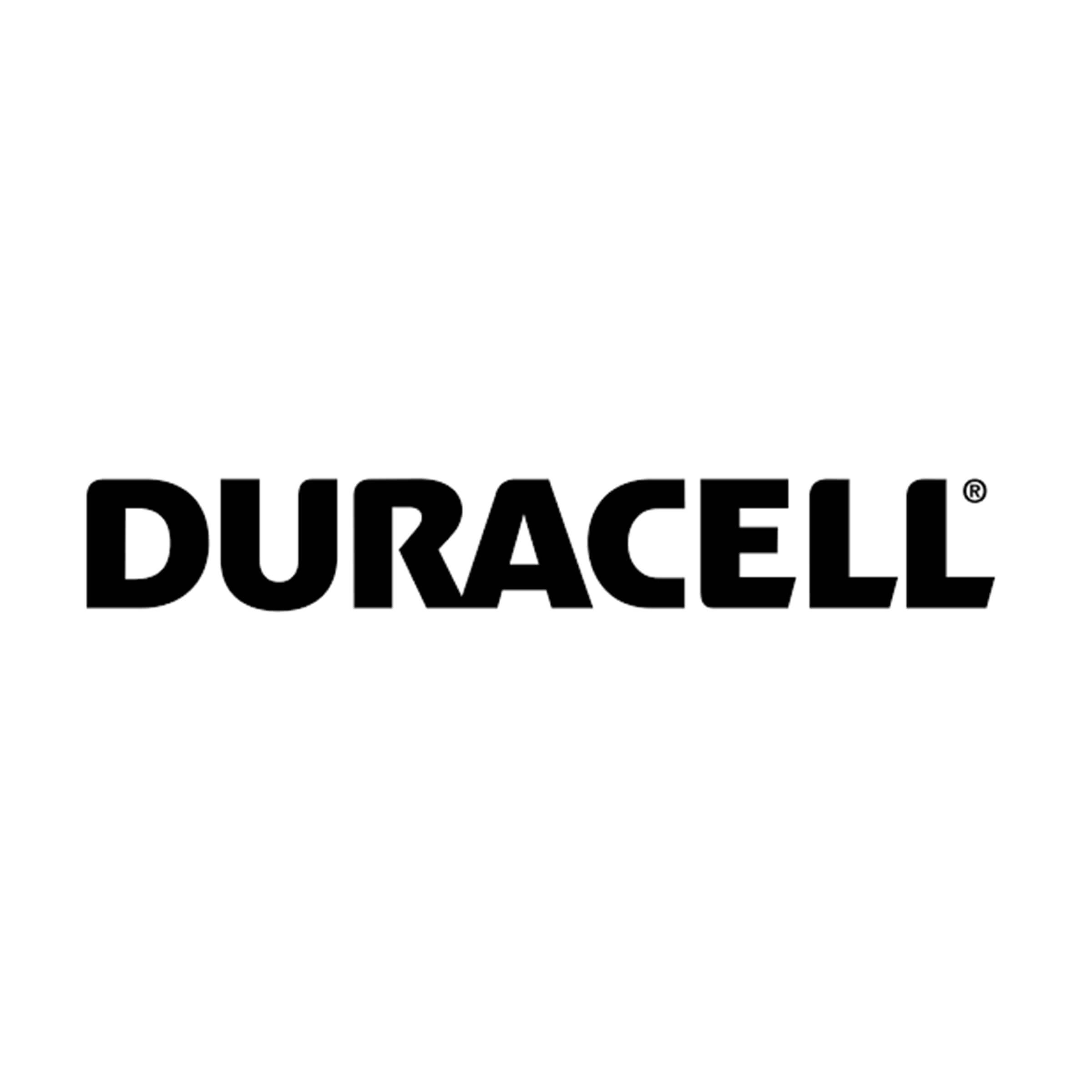 duracell_primary_attveldvc2ooe5oip