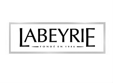 labeyrie Logo HQ