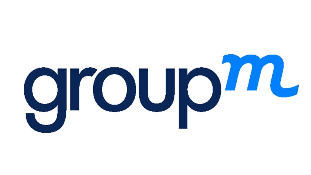 GroupM logo HQ