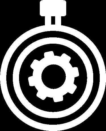 actionability picto