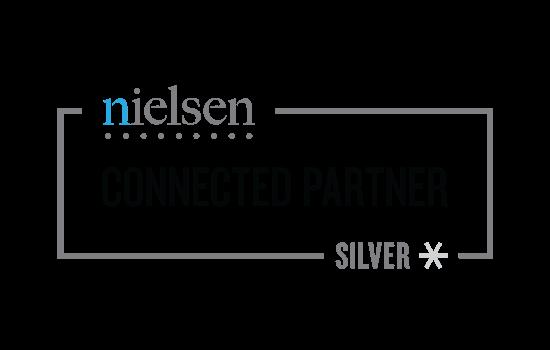 Nielsen partner omnichannel performance