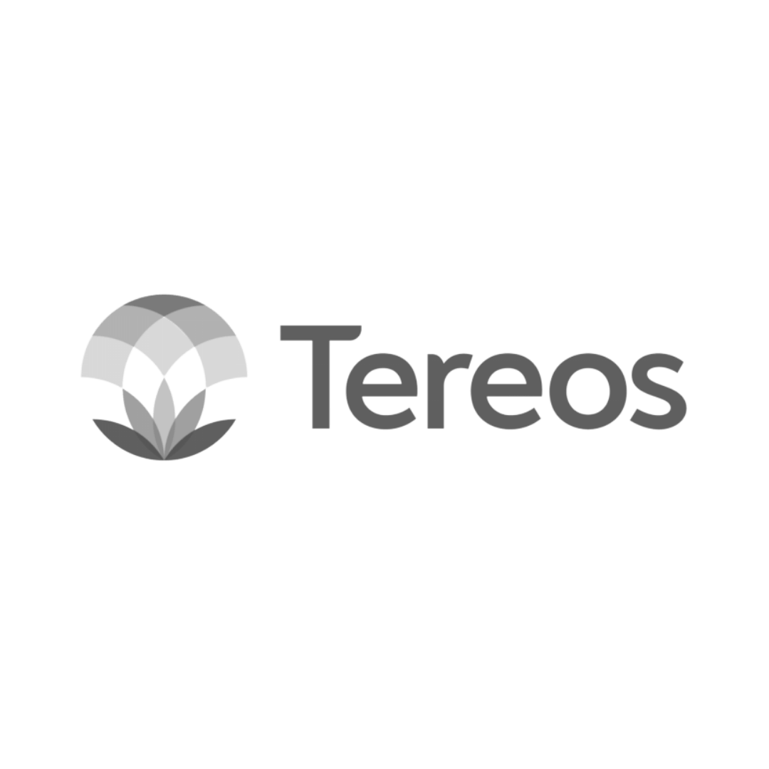 Tereos ecommerce CPG