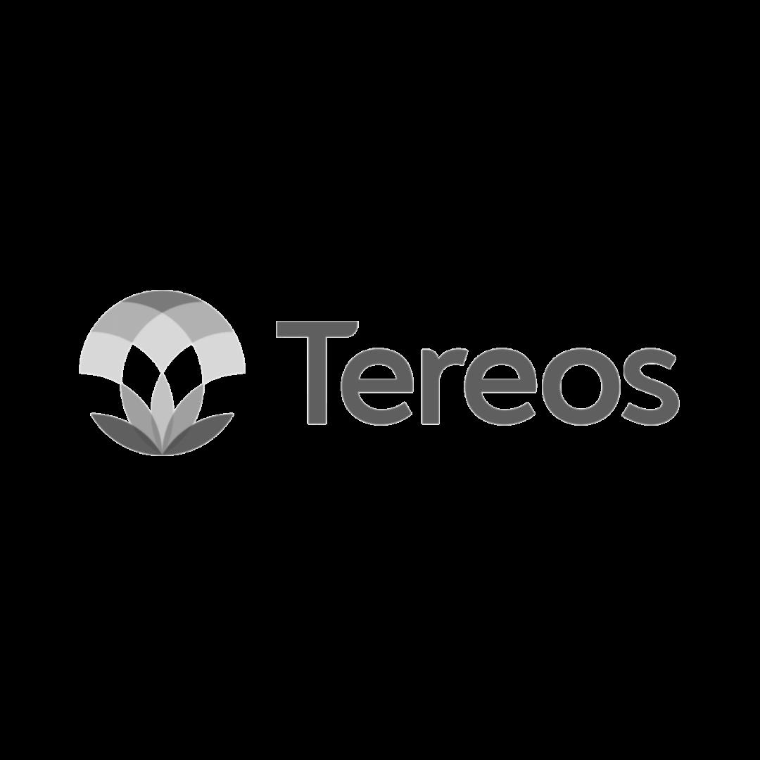 Logo Tereos