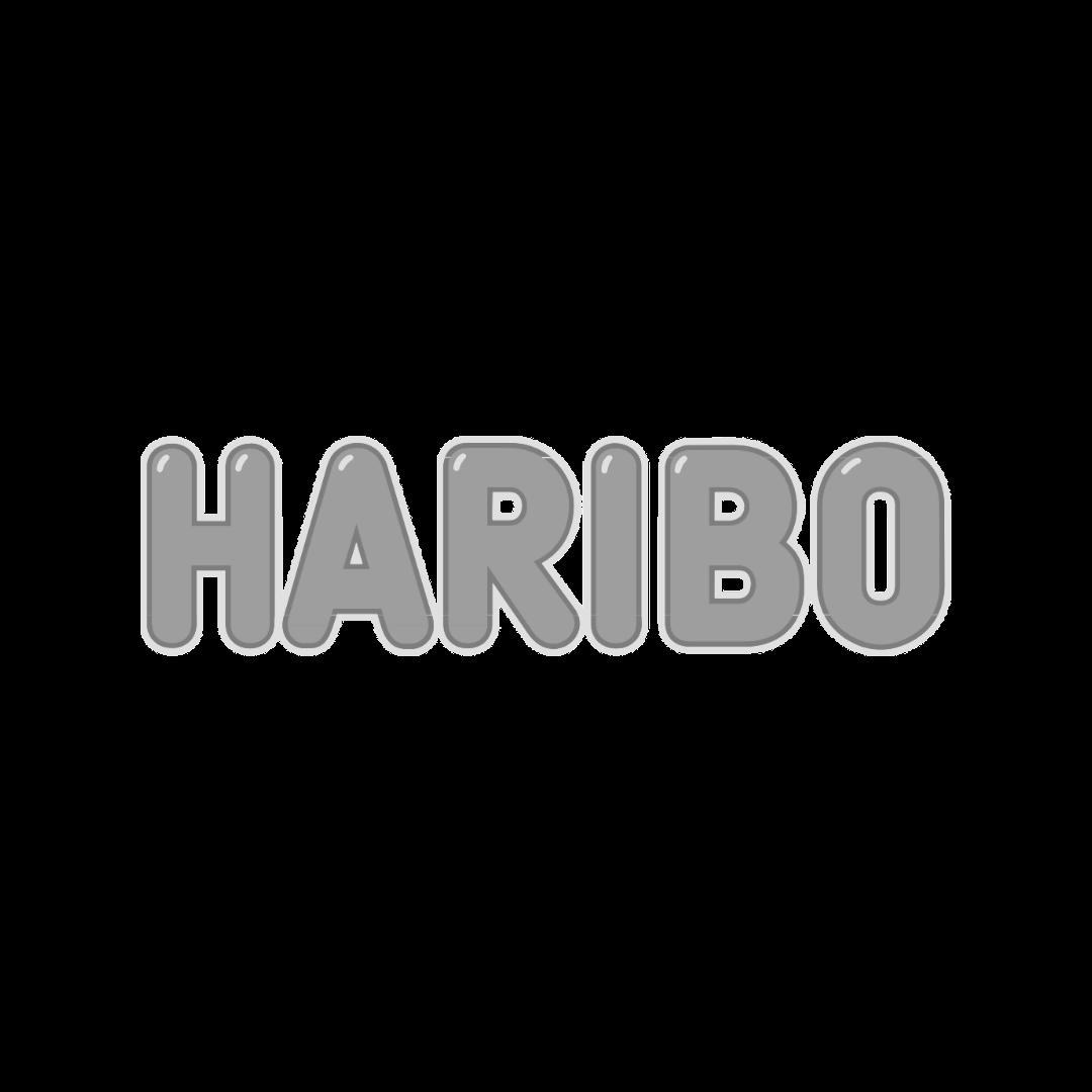 Haribo ecommerce CPG