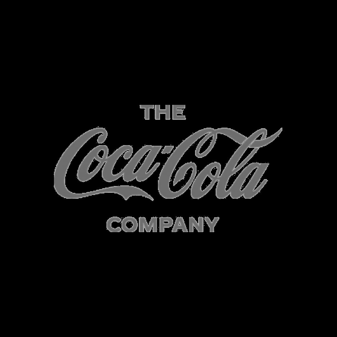 Coca cola company digital CPG