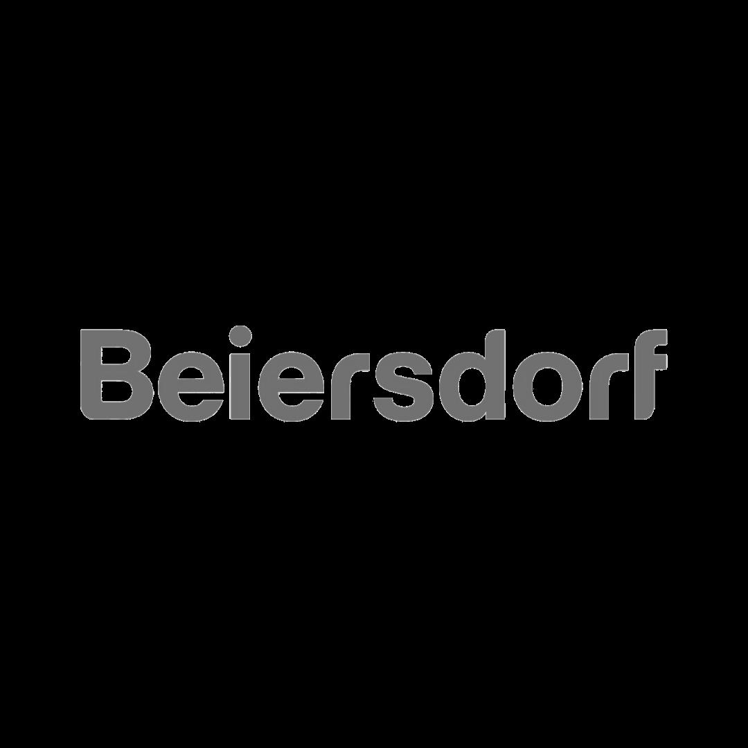 Beiersdorf ecommerce CPG