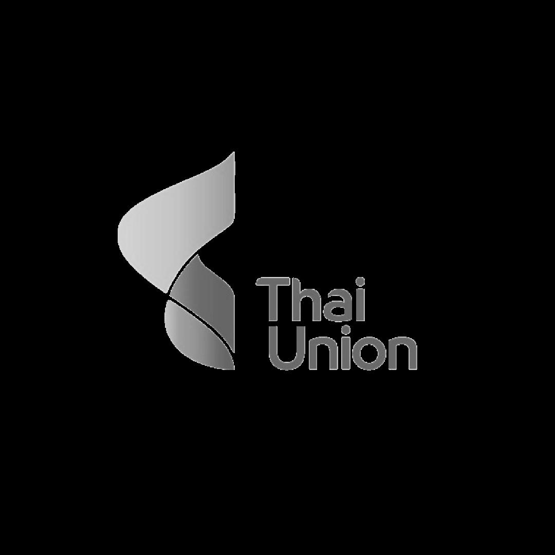 Thai Union digital CPG