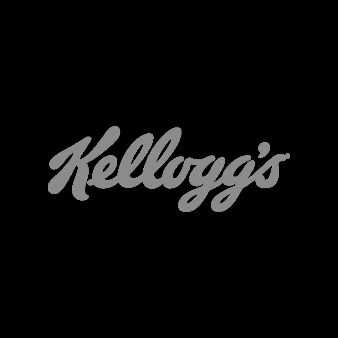 Kelloggs egrocery