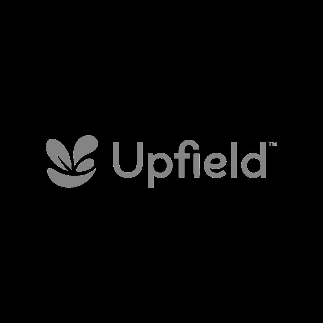 Upfield egrocery