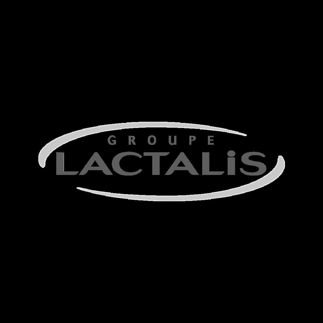 Lactalis egrocery