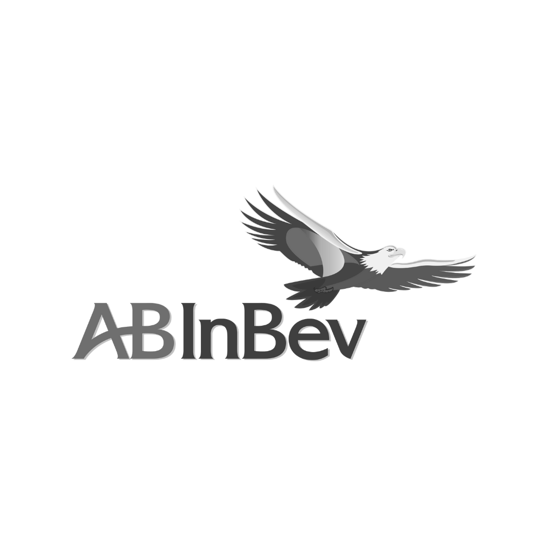 ABInBev digital CPG