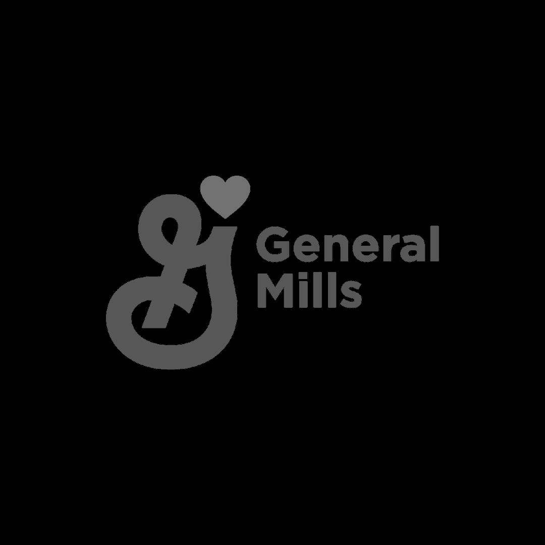 General Mills egrocery