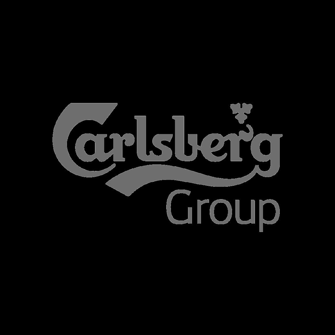 Carlsberg Group egrocery