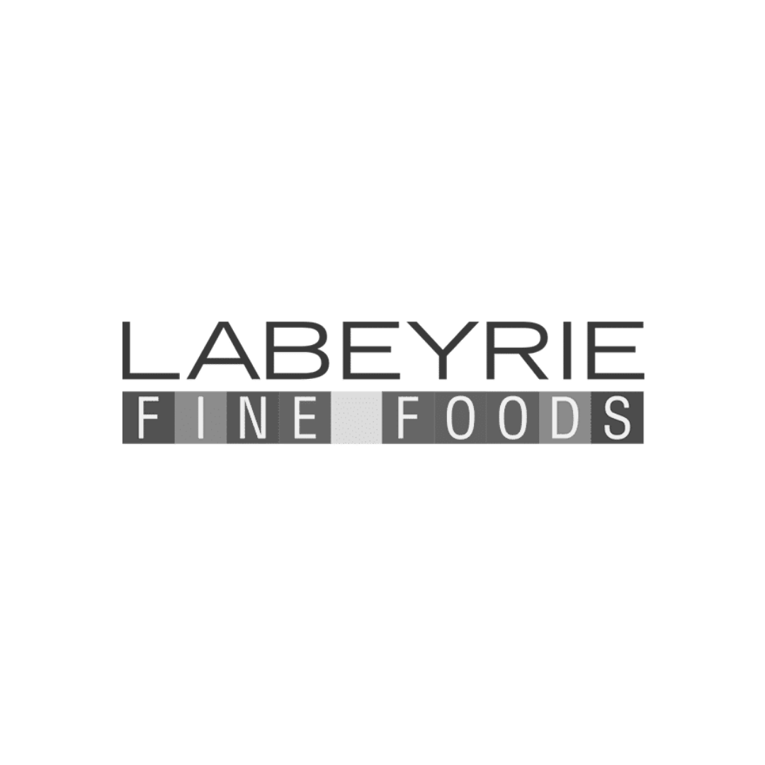 Labeyrie Fine Foods egrocery