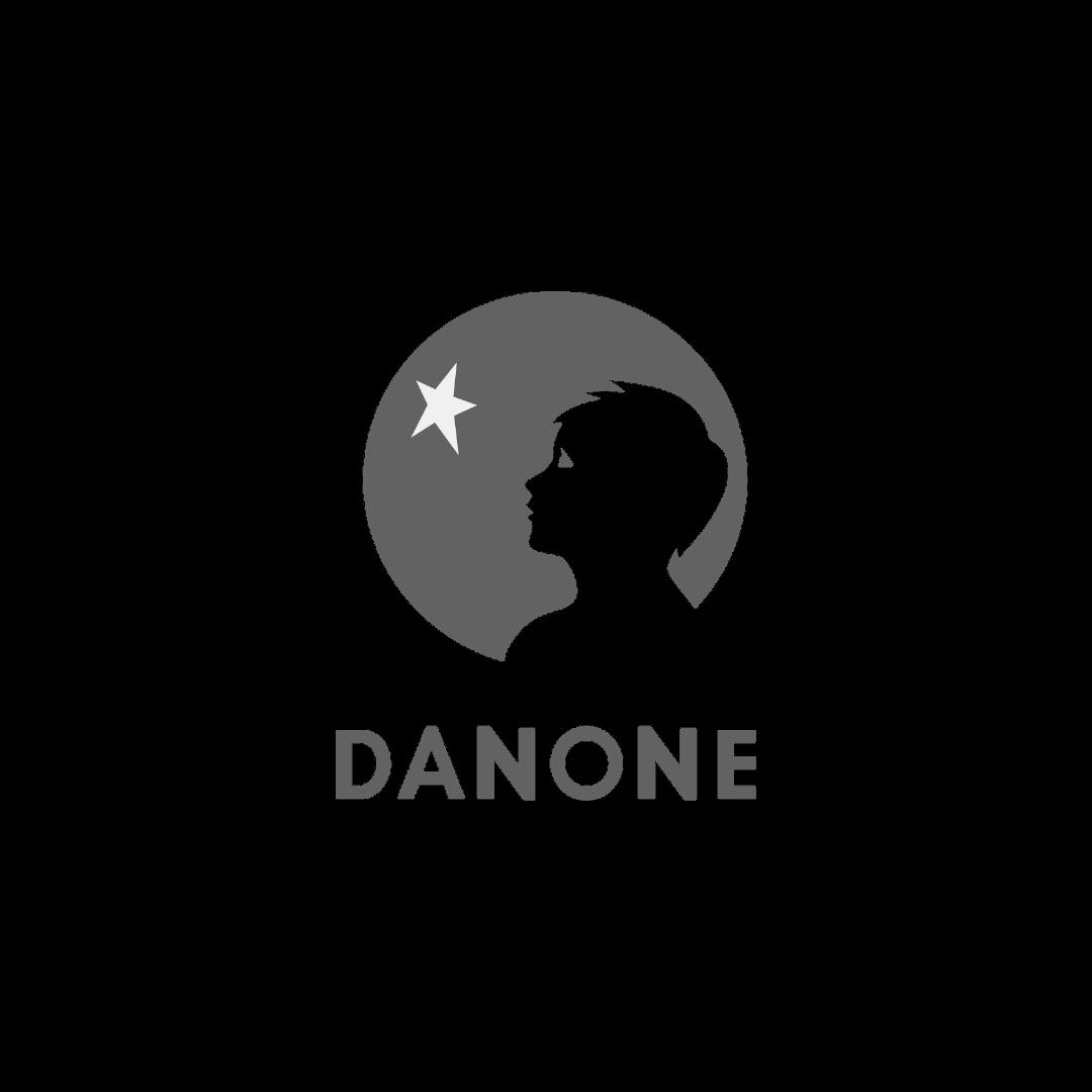 Danone egrocery