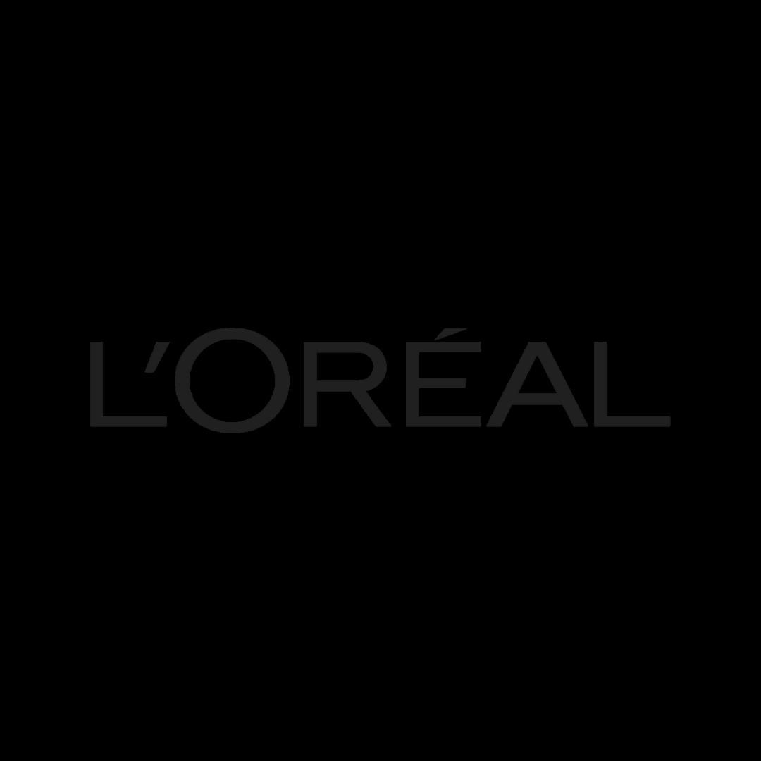 L'oréal digital CPG