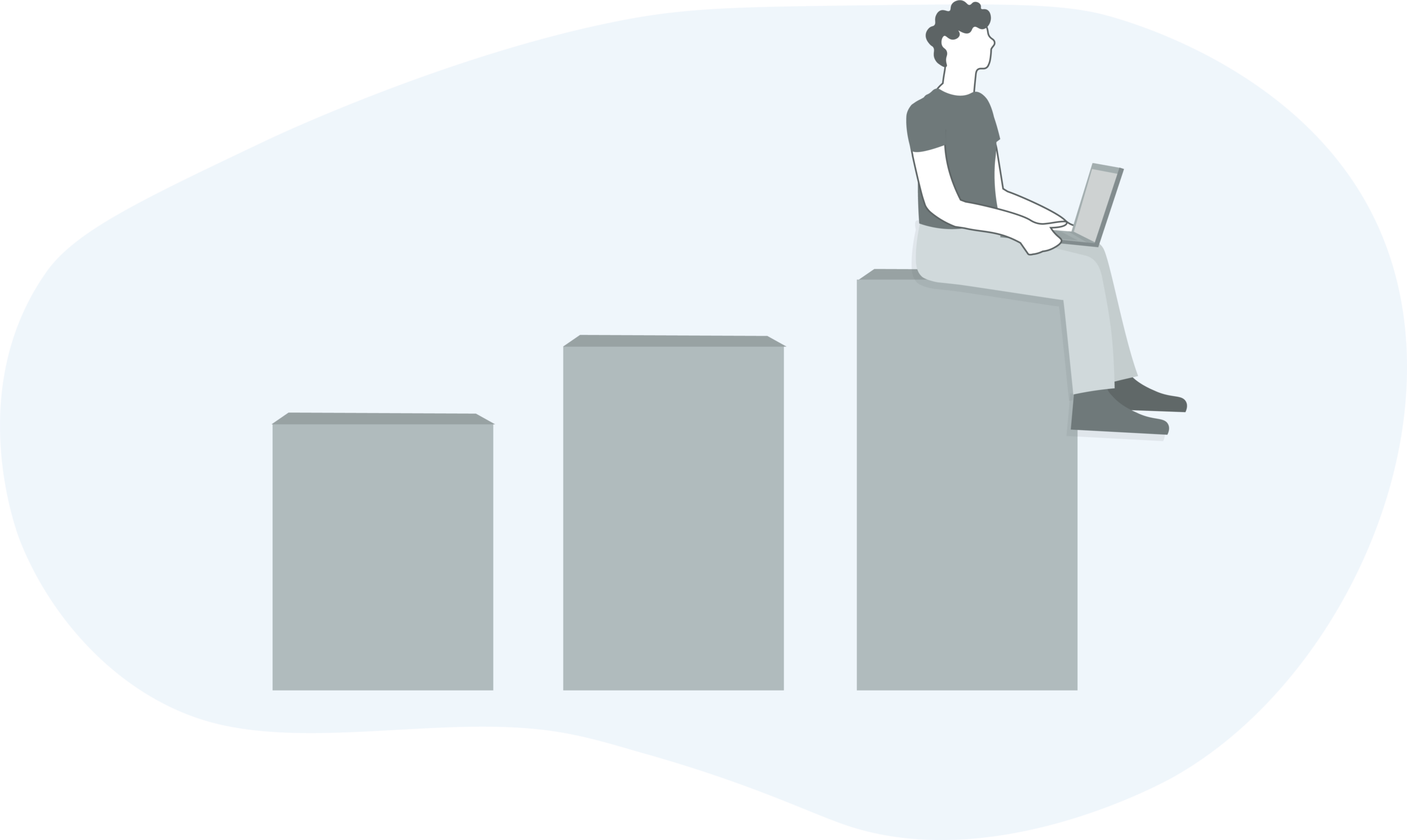 digital shelf insights