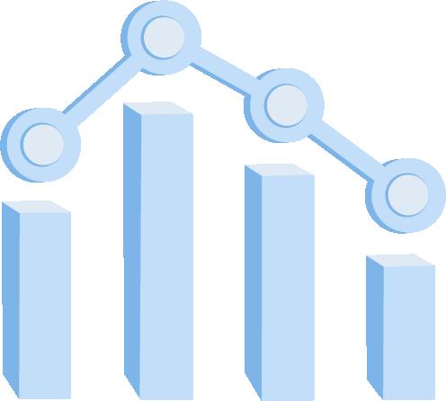 data analytics digital shelf